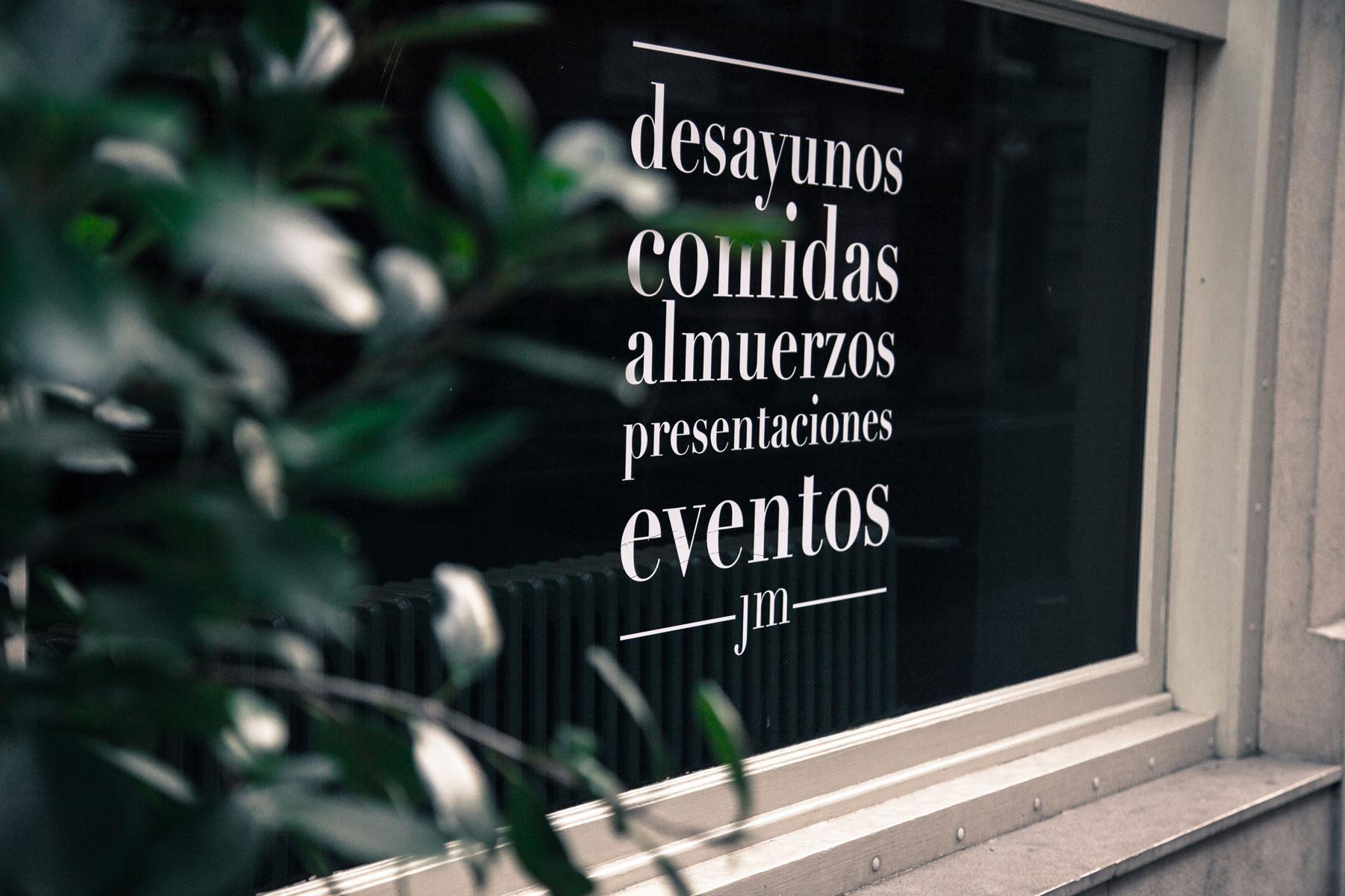vinilo-eventos1
